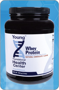 protein-chocolate