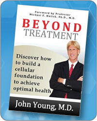beyond-treatment