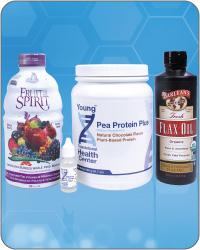 pea-protein-flax-bundle