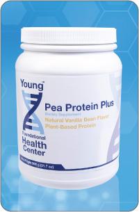 pea-protein-vanilla